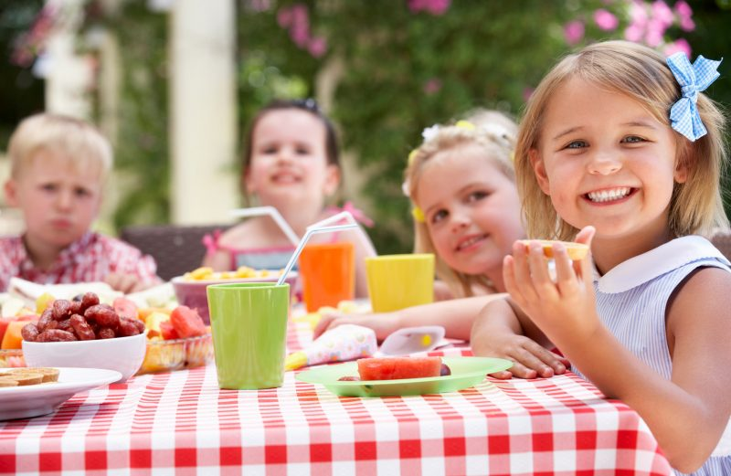 healthy-eating-for-kids