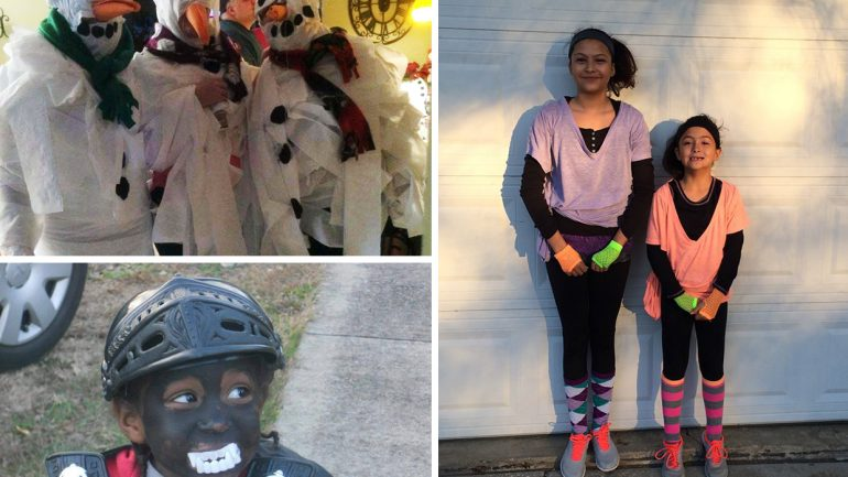 halloween-costume-idea-collage