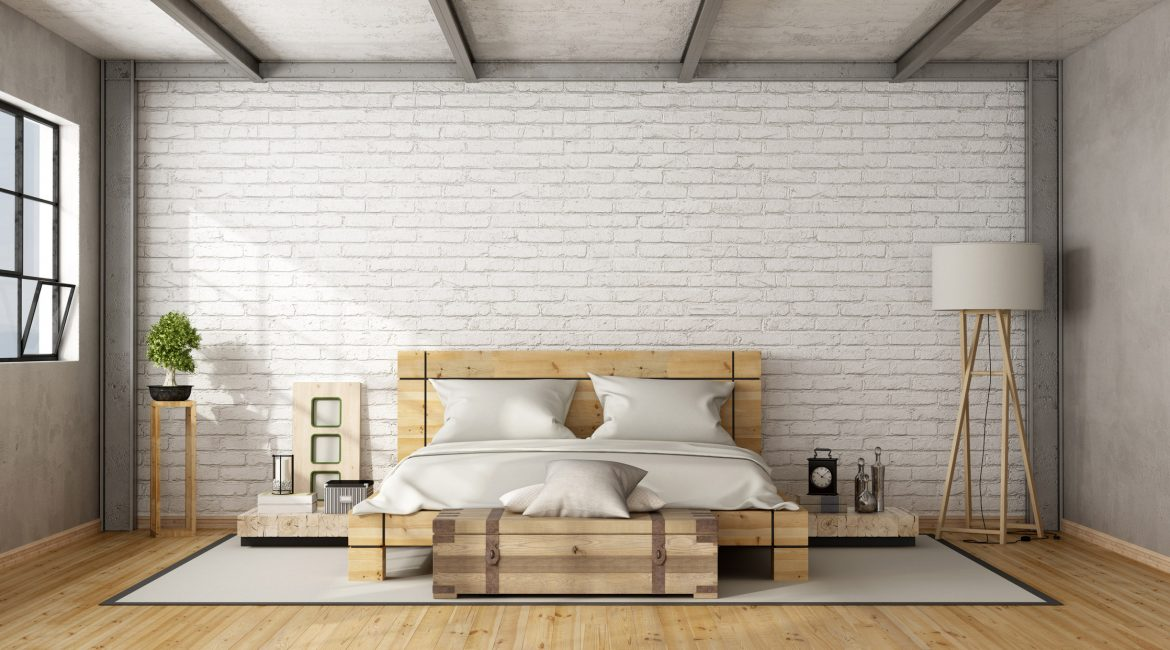 how-feng-shui-can-make-you-happier-and-healthier