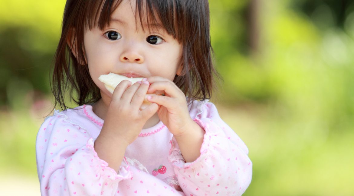 snack ideas for toddlers