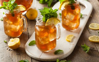 Are you tea savvy? Health benefits are just the start