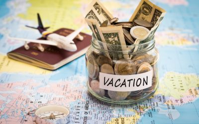 Budget-Friendly Travel Tips for Your Summer Vacation
