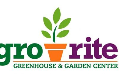 Fall Festival at Gro-rite- New Jersey