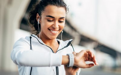 Top smartwatches for your workouts