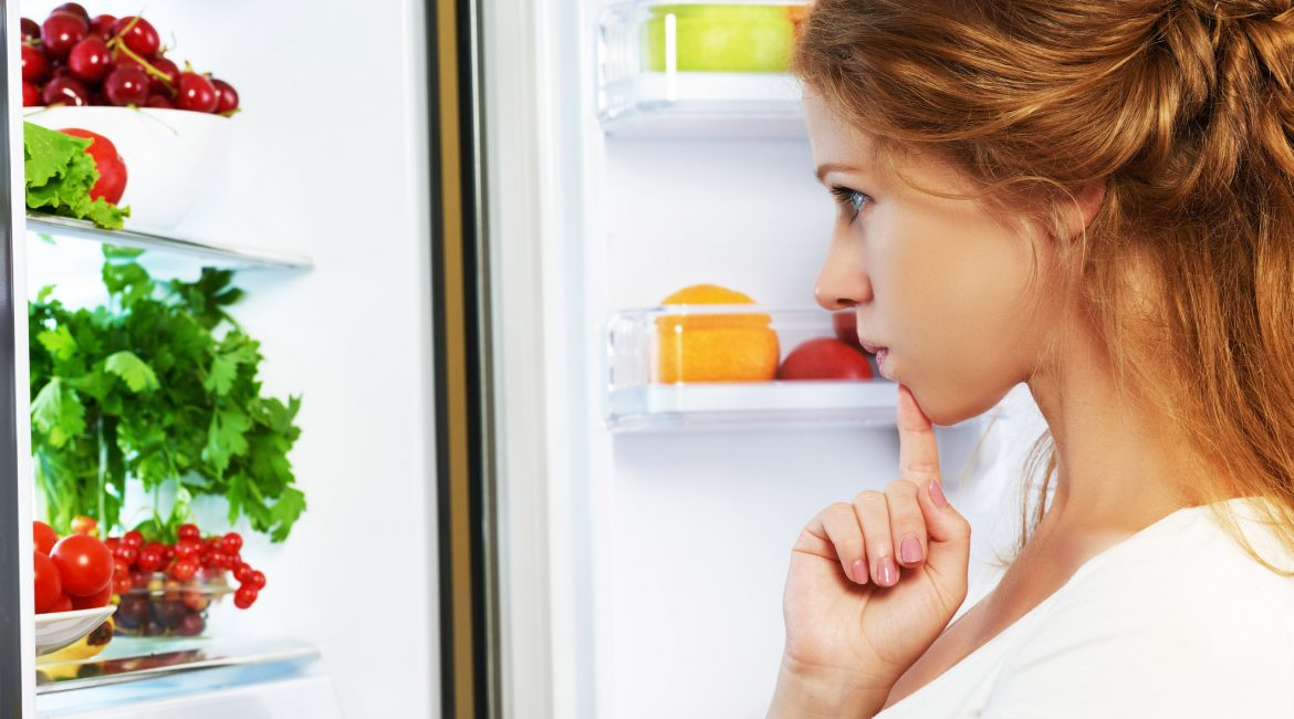 tips-for-dealing-with-a-food-allergy-diagnosis