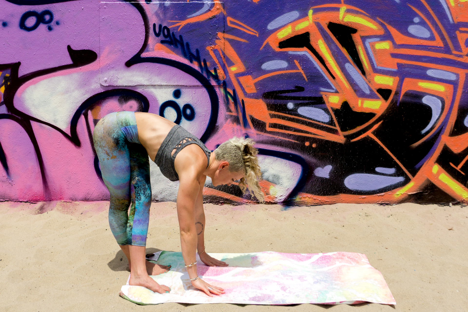 pilates exercises you can do anywhere