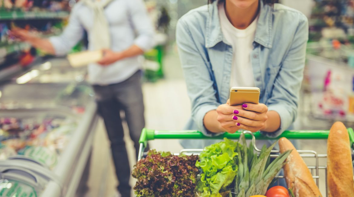Ways to Save Money on Healthy Food